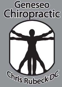 Geneseo Chiropractic